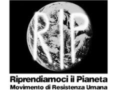 Modena – 24 e 29 Marzo 2013, Banchetto Informativo RIP-MRU