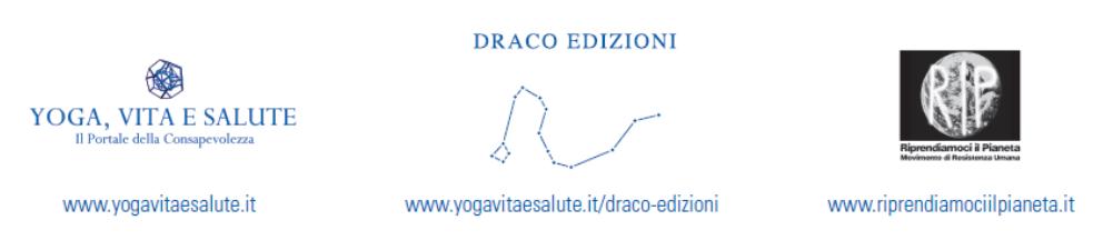 img testata comunicato stampa Draco