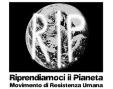 Predazzo Sabato 13 e Domenica 14 Ottobre 2013: RIP – MRU in Piazza