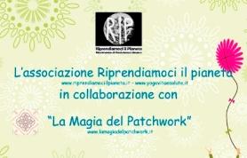 Modena dal 22 Ottobre 2013: Il Giardino della Nonna