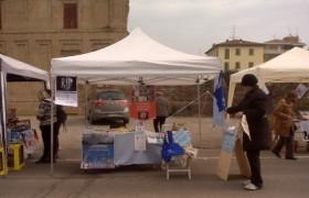 B1 - RIP_ Eventi- RIR - MRU - Gruppo Trentino Alto Adige - Predazzo Sabato 13 e Domenica 14 Ottobre 2013