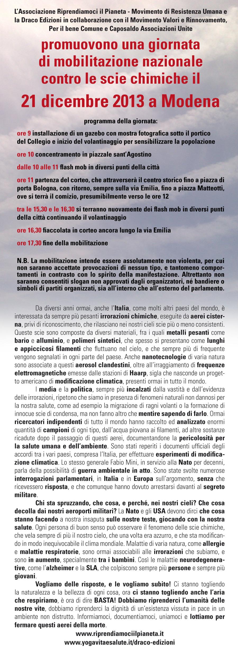 a1-Manifestazione_contro_le_Scie_chimiche