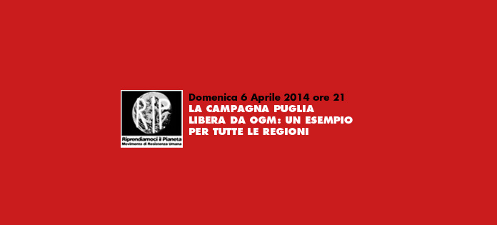 Torino 06 Aprile