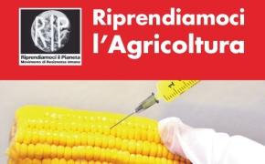 Imola, 20 – 22 Giugno: Banchetto Informativo alla Fiera Agricola del Santerno