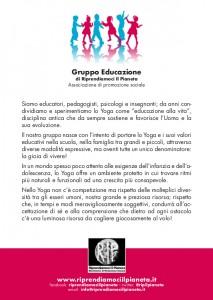 Modena, 25 Settembre 2014 Teatroyogando & Alfaomega  (2)