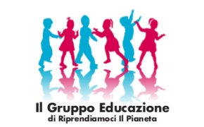 Modena, 25 Settembre 2014 Teatroyogando & Alfaomega
