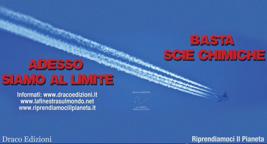 RIP_ Eventi - MO- RE - Modena 14 e 21 Dicembre banchetto RIP- MRU al Victoria Cinema