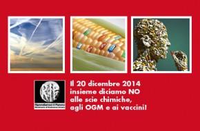 Z1 - 20 dicembre 2014