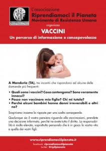 VolantinoManduria_VACCINI