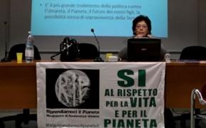 a1 - Bologna, Conferenza 27 Nov - Scie Chimiche - 001