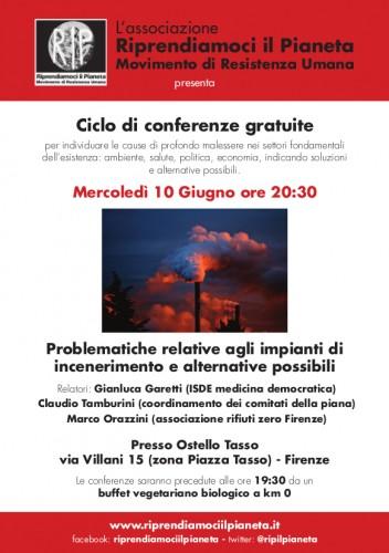 Volantino-Toscana-2015-Inceneritori