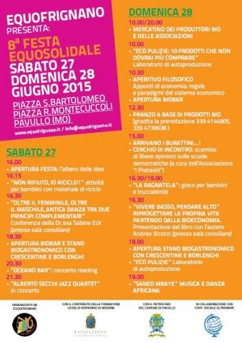 RIP-ModenaReggio_Pavullo28giugno2015