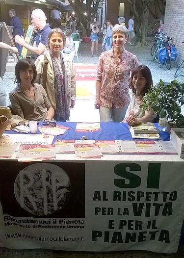 RIP_Terra - Fabio Servidei per RIP-MRU Bologna_Romagna_375x526