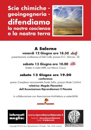 VolantinoSCIE-coscienza-Salerno-2015