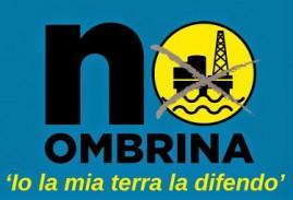 Petrolio No Grazie. Firmato Abruzzo.