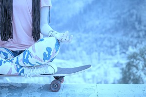 gioco_adolescenti_2