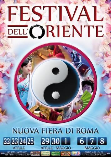 FESTIVAL-ORIENTE-ROMA2016-LOGHI-web