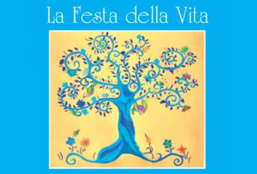 """""""La Festa della Vita"""" – Campi Bisenzio (FI) 28 e 29 Maggio 2016"""