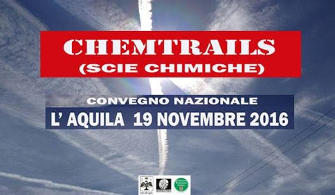 a1-comunicato-stampa-convegno-nazionale-scie-chimiche-e-geoingegneria-laquila-19_11_2016