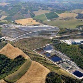 Discarica Tre Monti – Imola: Lettera Aperta dei Medici per l'Ambiente