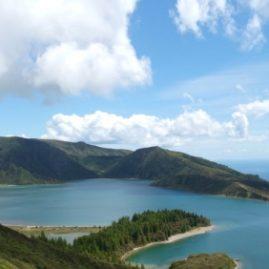 Azzorre: Paradiso Incontaminato… Sfortunatamente No