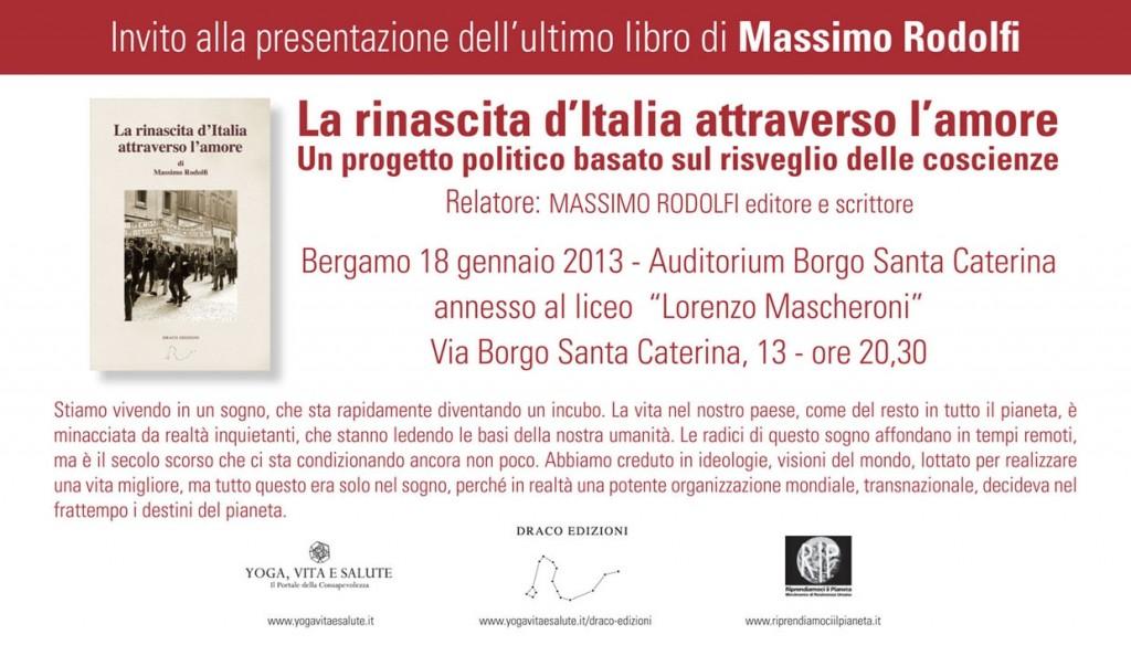 invito_Bergamo