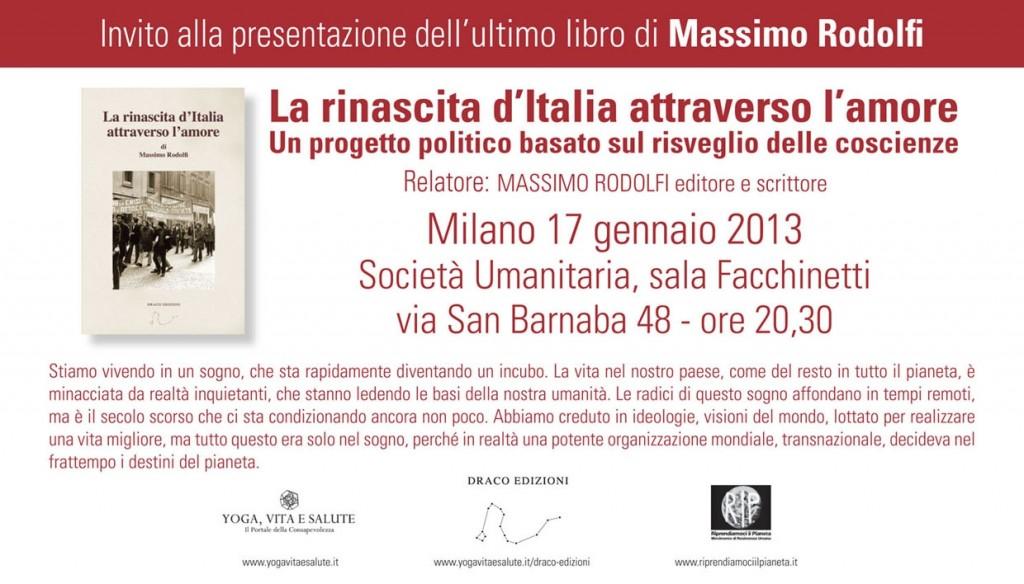 invito_Milano