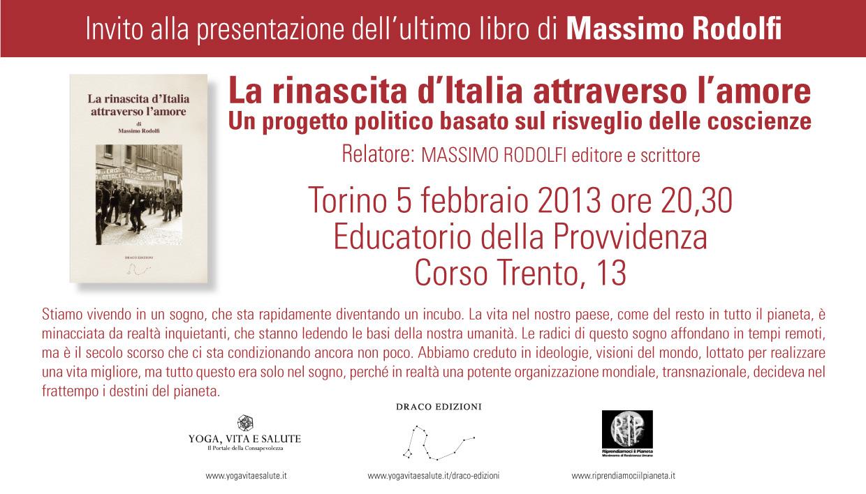 invito_Torino