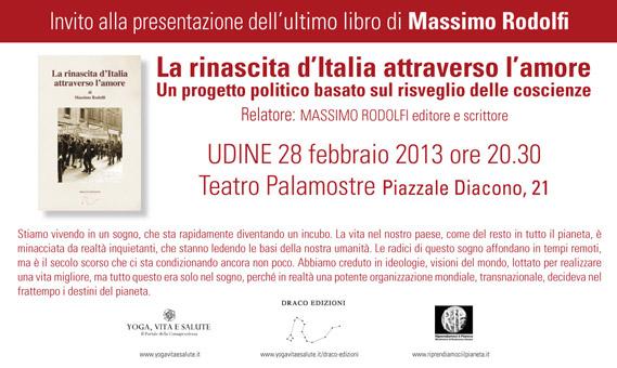 invito_Udine