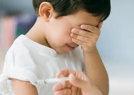 Omissione di Vaccino… 230 in Procura!