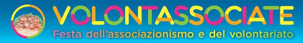 Banner VolontAssociate