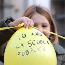 RIP_vita-Claudia Sazzini-Scuola2