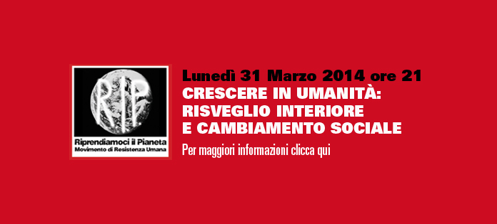31 Marzo Torino