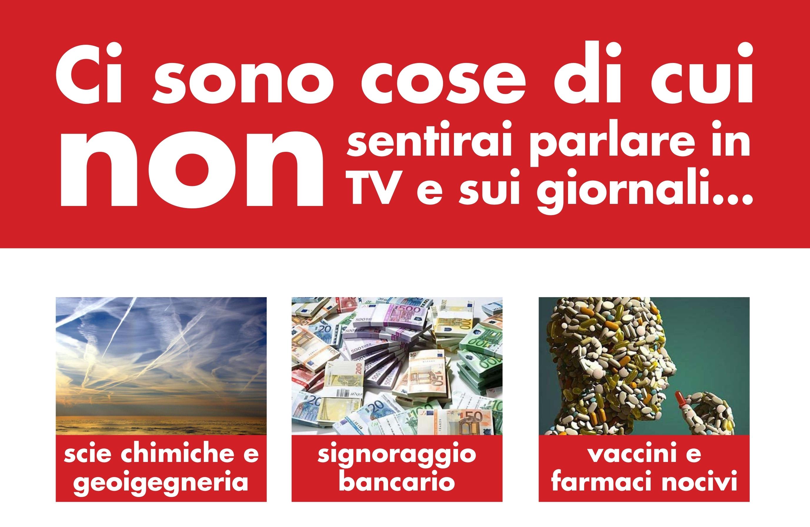 """Reggio Emilia 1° Maggio, Banchetto Informativo alla 19^ di """"Pollicino in Fiera"""""""