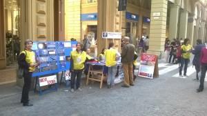 Bologna 31 Maggio_  (6)