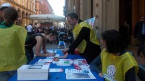 Bologna 31 Maggio_  (9)