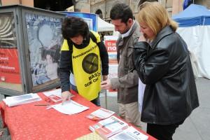 Modena 31 Maggio_ (13)