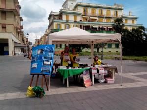 Ostia (Roma) 31 Maggio_ (2)