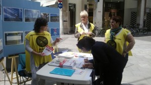 Udine 31 Maggio_  (1)