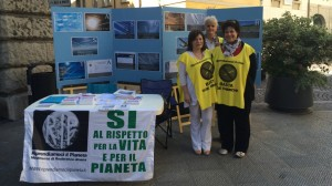 Udine 31 Maggio_  (2)