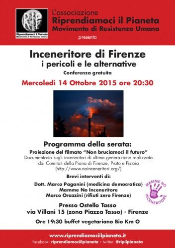 Volantino-Toscana-2015-Inceneritori-Ottobre