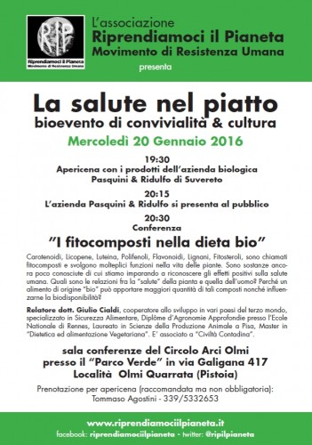 Volantino-Toscana-2016-ConvivialeBio_fronte