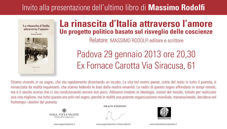 invito_Padova